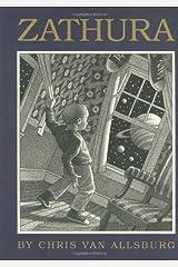 Zathura Hardcover