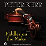 Fiddler on the Make | Peter Kerr