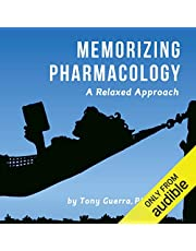 Memorizing Pharmacology: A Relaxed Approach