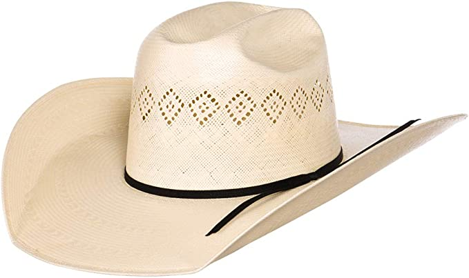 Best Cowboy Hats For Women - rodeo king
