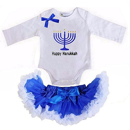 Baby Girls Baby Clothing Shoes Jewelry