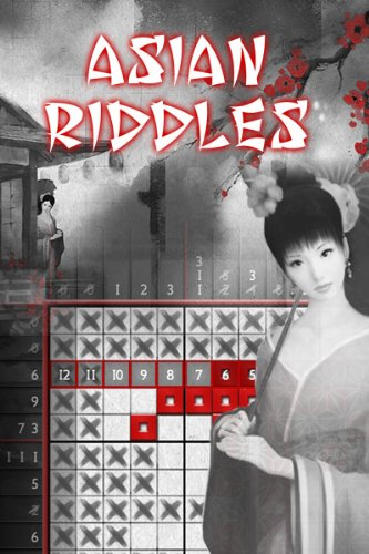 Asian Riddles [Download]