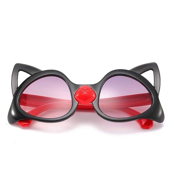 asdkfh Gafas de Sol Hawkers Kids Gafas de Sol Mujer ...