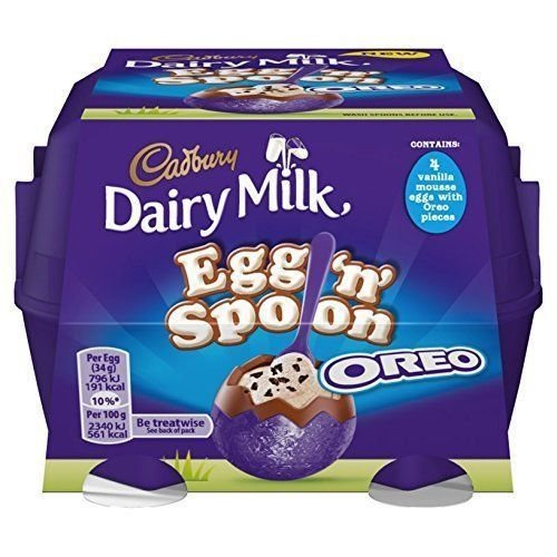 cadbury-dairy-milk-egg-n-spoon-with-oreo-4-eggs-to-share-136g