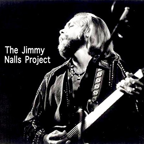 The Jimmy Nalls Project