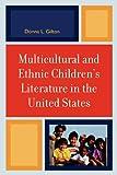 Multicultural and Ethnic Children's Literature in