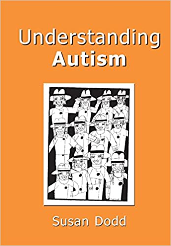 Understanding Autism - Popular Autism Related Book