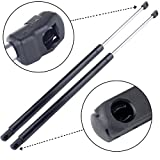 ECCPP 2 Rear Hatch Lift Supports Struts Rods Gas Springs for 2001-2006 Acura MDX Compatible with SG265002 4561