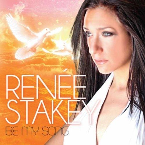 Amazon.com: Pescador de Hombres: Renee Stakey: MP3 Downloads