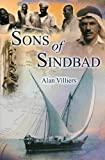 Sons of Sindbad by William Facey (2010-12-31)