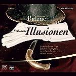 Verlorene Illusionen | Honoré de Balzac