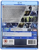 Marvels Agent of S.H.I.E.L.D. - Season 3 [Blu-ray]