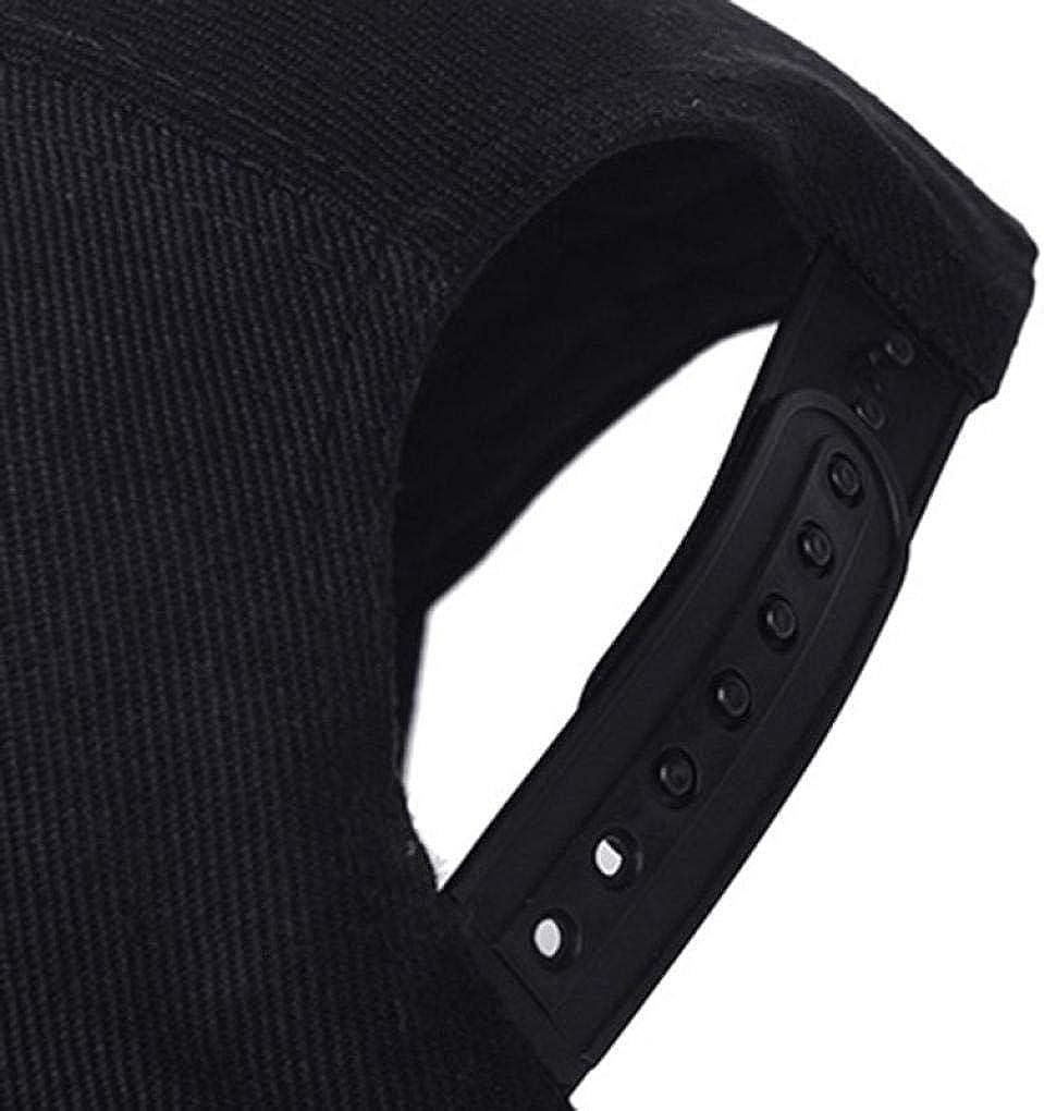 Baseball Cap Men Women Classic Plain Hat Twill Low Profile Unisex Hat Adjustable Size