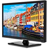 19'' Class HD 60Hz (720P) LED TV