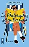 La Philosophie selon Bernard
