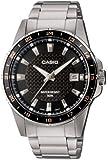 Montre Homme Casio Collection MTP-1290D