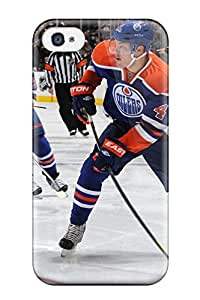 Michael paytosh's Shop Hot edmonton oilers (59) NHL Sports & Colleges fashionable iPhone 4/4s cases 8388454K577811212