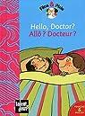 Hello Doctor Allo Docteur par Duhamel