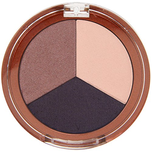 Eye Shadow Pure Mineral Makeup - 4