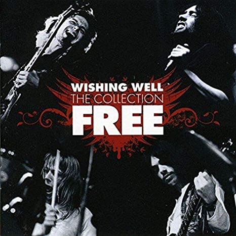 Buy Wishing Well: The Collection - Free Online at Low Prices
