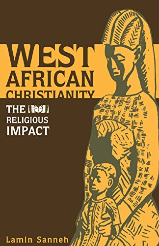 West African Christianity