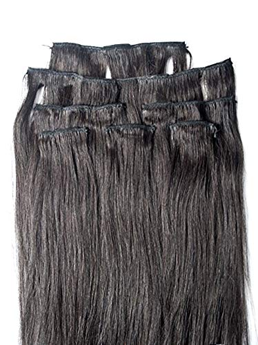 Amazon.com : Hair Faux You 18