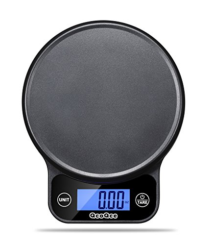 commercial baking scale - 8