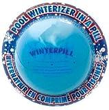 "AquaPill - WinterPill 2 3/4"""