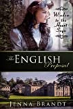 The English Proposal (Window to the Heart) (Volume 1) by  Jenna Brandt in stock, buy online here