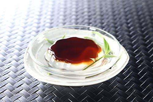 ヤヨイサンフーズ ソフリ 冷凍介護食 SF くず餅風デザート45   1パック450g (45g×10個入り) 【 UDF 区分3 : 舌でつぶせる 】