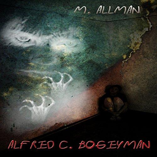Alfred C. Bogeyman