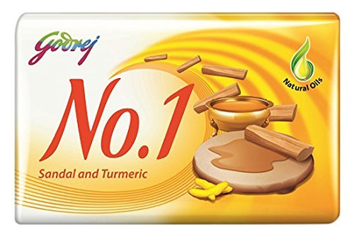 godrej-no1-sandal-and-turmeric-125g-buy-4-get-1-free