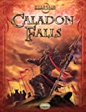 Caladon Falls, Vickey Beaver and Alan Bundock, 190720489X