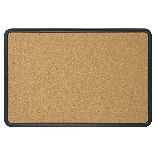 Acco Cork Board - 6