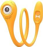 Meknic Super Mini Wireless Action Camera DV 1080P HD Video Recorder