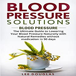 Blood Pressure Solutions