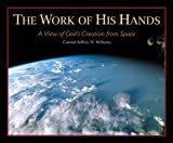The Work of His Hands, Jeffrey N. Williams, 0758615892