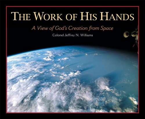 Download The Work of His Hands PDF