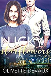 Lucky Starflowers