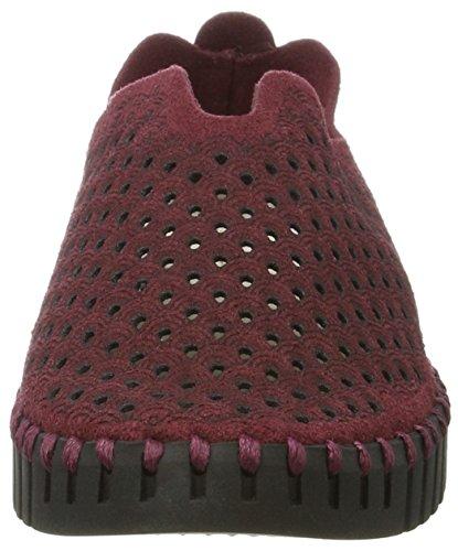 ILSE 139 Scalloped Wine Tulip Tasting JACOBSEN Sneaker 7aqawUTxp