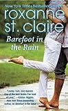 Barefoot in the Rain (Barefoot Bay Book 2)