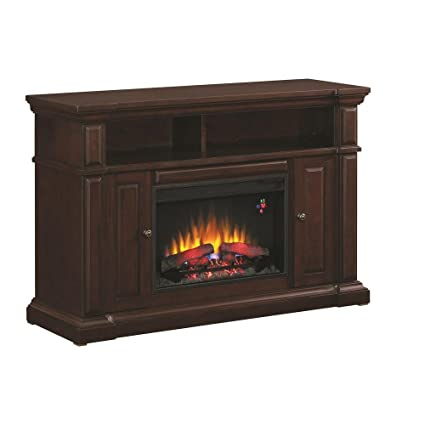 reviews soraoto media info console fireplace electric tire canadian with