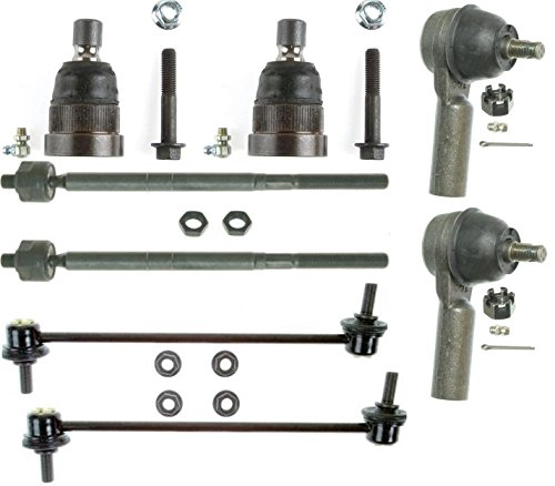 prime-choice-auto-parts-trcksb3058kit-set-of-2-sway-bar-links-2-inner-and-2-outer-tie-rods