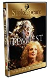 Shakespeare: The Tempest (2005)