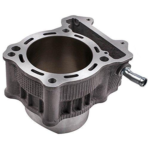 Cylinder Piston Gasket Kits for Suzuki LTZ400 434cc Big Bore 2003-2014 12140-29F00