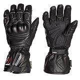 Rukka R-Star glove black XL