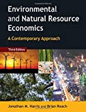 img - for Environmental and Natural Resource Economics: A Contemporary Approach book / textbook / text book