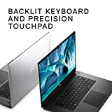 Dell XPS 15 7590 Laptop 15.6 inch, 4K UHD OLED