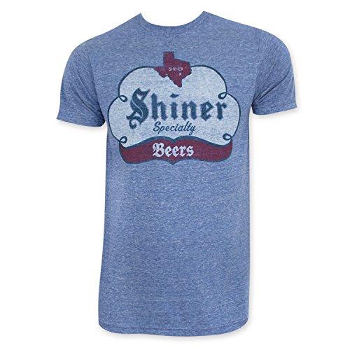 shiner beer - 9