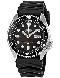 Men's SKX007K Diver's Automatic Watch